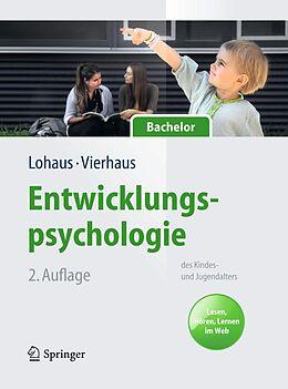 Cover: https://exlibris.azureedge.net/covers/9783/6423/4435/0/9783642344350xl.jpg