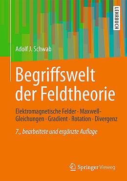 Cover: https://exlibris.azureedge.net/covers/9783/6423/4566/1/9783642345661xl.jpg