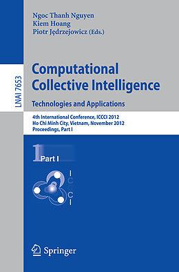 Cover: https://exlibris.azureedge.net/covers/9783/6423/4630/9/9783642346309xl.jpg