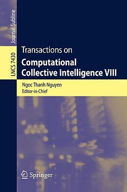 Cover: https://exlibris.azureedge.net/covers/9783/6423/4645/3/9783642346453xl.jpg
