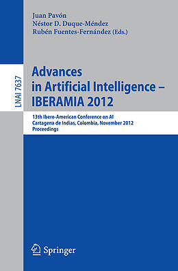 Cover: https://exlibris.azureedge.net/covers/9783/6423/4654/5/9783642346545xl.jpg