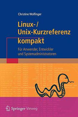 Cover: https://exlibris.azureedge.net/covers/9783/6423/4724/5/9783642347245xl.jpg