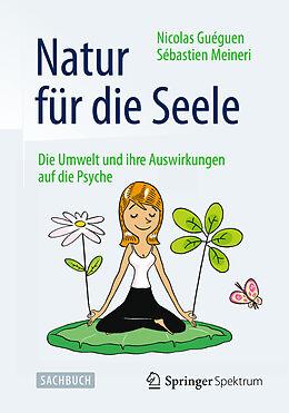 Cover: https://exlibris.azureedge.net/covers/9783/6423/4820/4/9783642348204xl.jpg