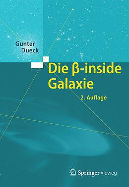 Cover: https://exlibris.azureedge.net/covers/9783/6423/4937/9/9783642349379xl.jpg