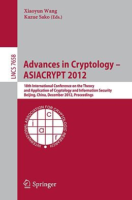 Cover: https://exlibris.azureedge.net/covers/9783/6423/4961/4/9783642349614xl.jpg