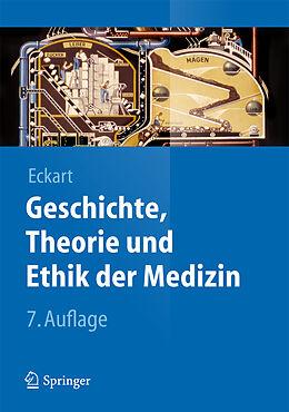 Cover: https://exlibris.azureedge.net/covers/9783/6423/4972/0/9783642349720xl.jpg