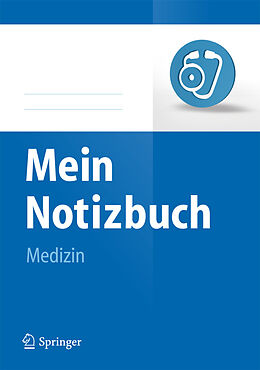 Cover: https://exlibris.azureedge.net/covers/9783/6423/5007/8/9783642350078xl.jpg