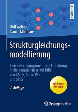 Cover: https://exlibris.azureedge.net/covers/9783/6423/5011/5/9783642350115xl.jpg