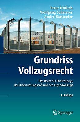 Cover: https://exlibris.azureedge.net/covers/9783/6423/5185/3/9783642351853xl.jpg