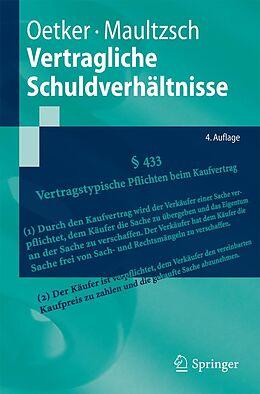 Cover: https://exlibris.azureedge.net/covers/9783/6423/5618/6/9783642356186xl.jpg