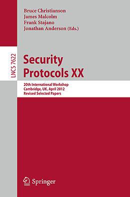 Cover: https://exlibris.azureedge.net/covers/9783/6423/5694/0/9783642356940xl.jpg