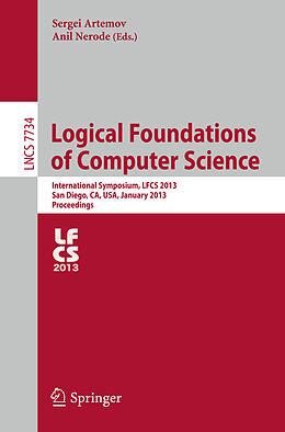 Cover: https://exlibris.azureedge.net/covers/9783/6423/5722/0/9783642357220xl.jpg