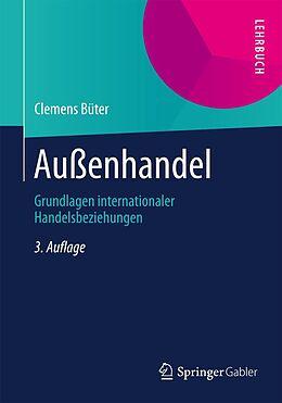 Cover: https://exlibris.azureedge.net/covers/9783/6423/5773/2/9783642357732xl.jpg