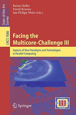 Cover: https://exlibris.azureedge.net/covers/9783/6423/5892/0/9783642358920xl.jpg