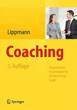 Cover: https://exlibris.azureedge.net/covers/9783/6423/5920/0/9783642359200xl.jpg