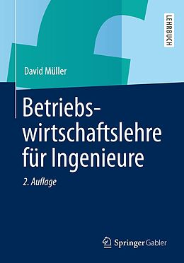 Cover: https://exlibris.azureedge.net/covers/9783/6423/6057/2/9783642360572xl.jpg