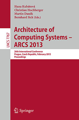 Cover: https://exlibris.azureedge.net/covers/9783/6423/6423/5/9783642364235xl.jpg