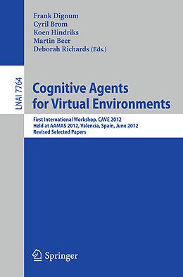 Cover: https://exlibris.azureedge.net/covers/9783/6423/6443/3/9783642364433xl.jpg