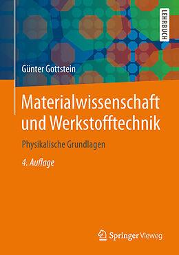 Cover: https://exlibris.azureedge.net/covers/9783/6423/6603/1/9783642366031xl.jpg