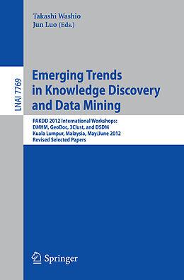 Cover: https://exlibris.azureedge.net/covers/9783/6423/6778/6/9783642367786xl.jpg