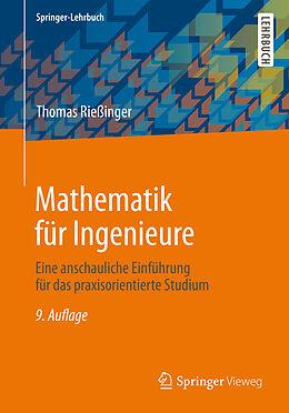 Cover: https://exlibris.azureedge.net/covers/9783/6423/6859/2/9783642368592xl.jpg
