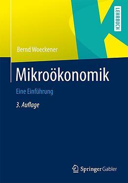Cover: https://exlibris.azureedge.net/covers/9783/6423/6897/4/9783642368974xl.jpg