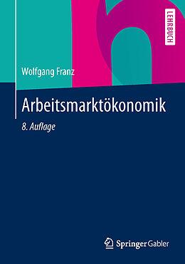 Cover: https://exlibris.azureedge.net/covers/9783/6423/6901/8/9783642369018xl.jpg