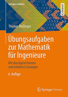 Cover: https://exlibris.azureedge.net/covers/9783/6423/6921/6/9783642369216xl.jpg