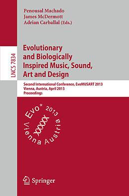 Cover: https://exlibris.azureedge.net/covers/9783/6423/6955/1/9783642369551xl.jpg