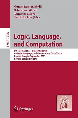 Cover: https://exlibris.azureedge.net/covers/9783/6423/6976/6/9783642369766xl.jpg