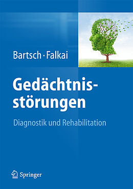 Cover: https://exlibris.azureedge.net/covers/9783/6423/6992/6/9783642369926xl.jpg