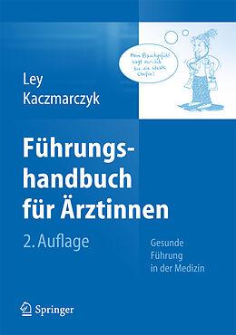 Cover: https://exlibris.azureedge.net/covers/9783/6423/7121/9/9783642371219xl.jpg