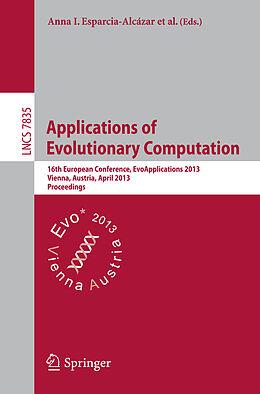 Cover: https://exlibris.azureedge.net/covers/9783/6423/7191/2/9783642371912xl.jpg