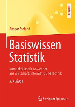 Cover: https://exlibris.azureedge.net/covers/9783/6423/7201/8/9783642372018xl.jpg