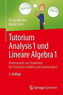 Cover: https://exlibris.azureedge.net/covers/9783/6423/7366/4/9783642373664xl.jpg