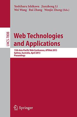 Cover: https://exlibris.azureedge.net/covers/9783/6423/7400/5/9783642374005xl.jpg