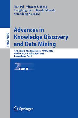 Cover: https://exlibris.azureedge.net/covers/9783/6423/7455/5/9783642374555xl.jpg
