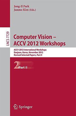 Cover: https://exlibris.azureedge.net/covers/9783/6423/7484/5/9783642374845xl.jpg