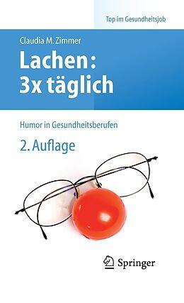 Cover: https://exlibris.azureedge.net/covers/9783/6423/7493/7/9783642374937xl.jpg
