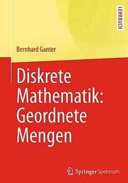 Cover: https://exlibris.azureedge.net/covers/9783/6423/7500/2/9783642375002xl.jpg