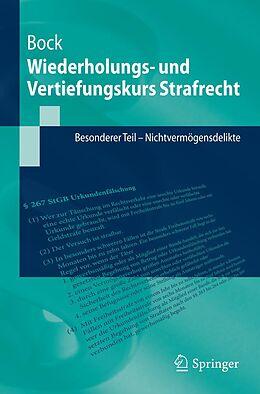 Cover: https://exlibris.azureedge.net/covers/9783/6423/7595/8/9783642375958xl.jpg