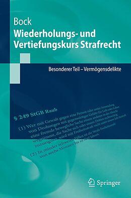 Cover: https://exlibris.azureedge.net/covers/9783/6423/7597/2/9783642375972xl.jpg