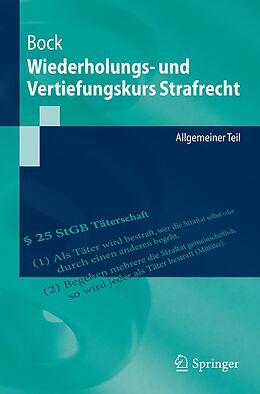 Cover: https://exlibris.azureedge.net/covers/9783/6423/7599/6/9783642375996xl.jpg