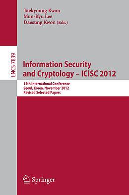 Cover: https://exlibris.azureedge.net/covers/9783/6423/7681/8/9783642376818xl.jpg