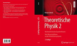 Cover: https://exlibris.azureedge.net/covers/9783/6423/7716/7/9783642377167xl.jpg