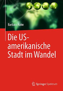 Cover: https://exlibris.azureedge.net/covers/9783/6423/7740/2/9783642377402xl.jpg