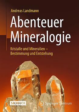 Cover: https://exlibris.azureedge.net/covers/9783/6423/7742/6/9783642377426xl.jpg