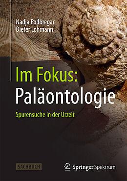 Cover: https://exlibris.azureedge.net/covers/9783/6423/7767/9/9783642377679xl.jpg