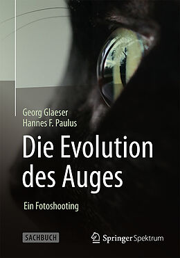 Cover: https://exlibris.azureedge.net/covers/9783/6423/7775/4/9783642377754xl.jpg