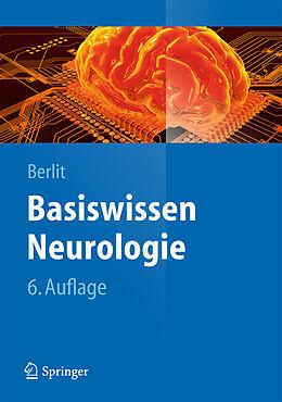 Cover: https://exlibris.azureedge.net/covers/9783/6423/7784/6/9783642377846xl.jpg